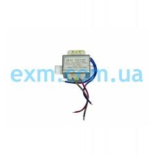 Трансформатор питания Samsung DA26-00036A для холодильника