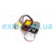 Мотор вентилятора Samsung DA31-00002U для холодильника