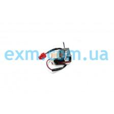 Мотор вентилятора обдува Samsung DA31-00103H для холодильника