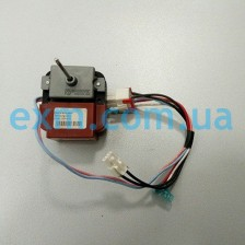 Мотор обдува Samsung DA31-00147B для холодильника