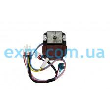 Мотор вентилятора Samsung DA31-00173B для холодильника
