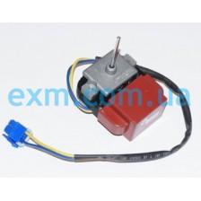 Вентилятор DA31-00197A для холодильной камеры