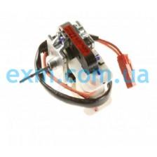 Мотор вентилятора Samsung DA31-00244A для холодильника