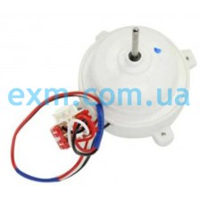 Мотор вентилятора Samsung DA31-00278C для холодильника