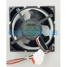 Вентилятор обдува Samsung DA31-00287A для холодильника