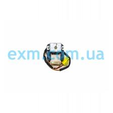 Мотор вентилятора Samsung DA31-10109G для холодильника