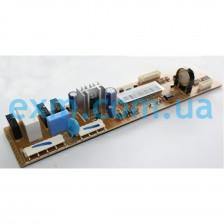 Модуль (плата) Samsung DA41-00018C для холодильника