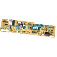 Модуль (плата) управления Samsung DA41-00153B для холодильника
