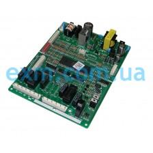Модуль (плата управления) Samsung DA41-00185U для холодильника