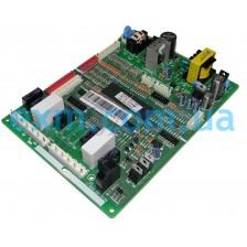 Модуль (плата) Samsung DA41-00185V для холодильника