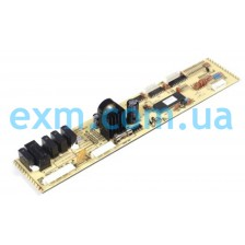 Модуль (плата) Samsung DA41-00205C для холодильника