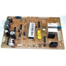 Модуль (плата) управления Samsung DA41-00362P для холодильника