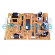 Модуль (плата) управления Samsung DA41-00401C для холодильника