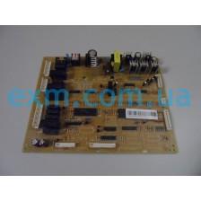Модуль (плата) управления Samsung DA41-00451B для холодильника