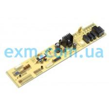 Модуль (плата) Samsung DA41-00461B для холодильника