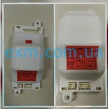 Модуль (плата) управления Samsung DA41-00472N для холодильника