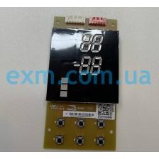 Дисплей дверки Samsung DA41-00484A для холодильника
