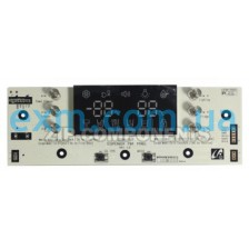 Модуль индикации Samsung DA41-00522B для холодильника