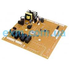 Модуль (плата) управления Samsung DA41-00532D для холодильника