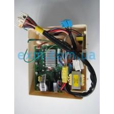 Модуль (плата) управления Samsung DA41-00552B для холодильника