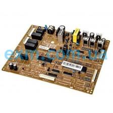 Модуль (плата) управления Samsung DA41-00642C для холодильника