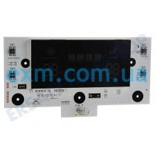 Модуль индикации Samsung DA41-00643A для холодильника