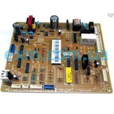 Модуль управления Samsung DA41-00658E для холодильника
