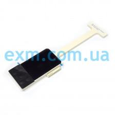 Модуль (плата) управления Samsung DA41-00663A для холодильника