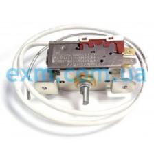 Терморегулятор оригинал Samsung DA47-00060A для холодильника