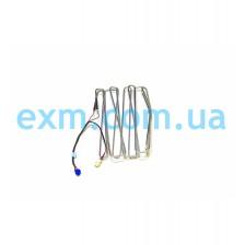 ТЭН оттайки испарителя морозильной камеры Samsung DA47-00139B для холодильника