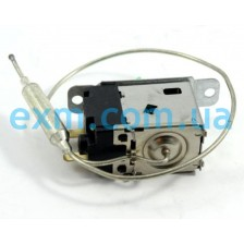 Термостат Samsung DA47-10107U для холодильника