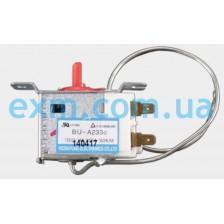 Термостат Samsung DA47-10107W для холодильника