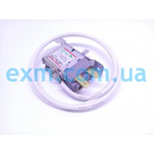 Терморегулятор Samsung DA47-10158H для холодильника