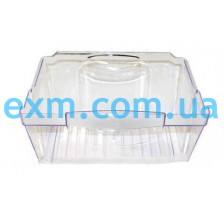 Ящик для овощей Samsung DA61-00593F для холодильника