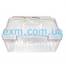 Ящик для овощей Samsung DA61-00594J для холодильника