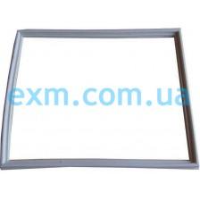 Уплотнитель двери морозильной камеры Samsung DA63-00510Y для холодильника