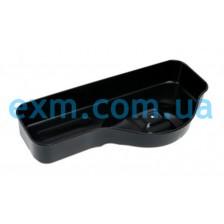 Емкость для сбора талой воды Samsung DA63-01834E для холодильника