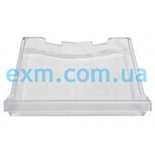 Ящик зоны свежести Samsung DA63-02963A для холодильника
