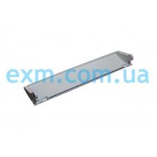 Крышка полки зоны свежести Samsung DA63-03108A для холодильника