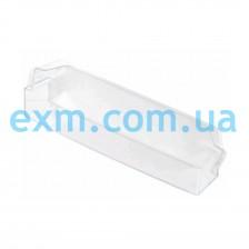 Полка для бутылок Samsung DA63-05618C для холодильника