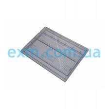 Полка над ящиком для овощей Samsung DA63-10255D для холодильника