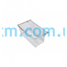 Ящик для овощей Samsung DA67-10397J для холодильника
