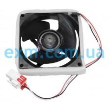 Кулер DA81-06013A для холодильной камеры
