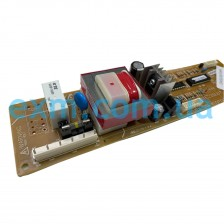 Модуль (плата) управления Samsung DA92-00079A для холодильника