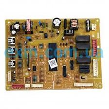 Модуль (плата) управления Samsung DA92-00123A для холодильника