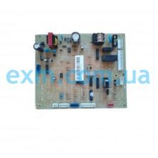 Модуль (плата) управления Samsung DA92-00123B для холодильника