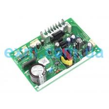 Модуль (плата) управления Samsung DA92-00155A для холодильника