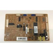 Модуль Samsung DA92-00177C для холодильника