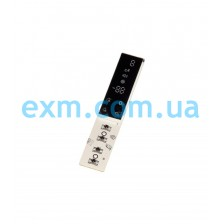 Модуль (плата) управления Samsung DA92-00178E для холодильника