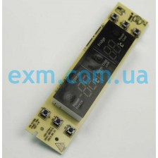 Модуль (плата индикации) Samsung DA92-00201K для холодильника